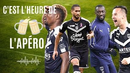 Comment gérer les fins de contrat en 2021 pour Bordeaux ?