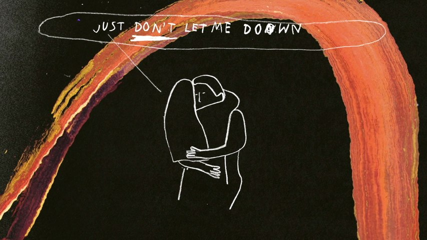 Milky Chance - Don't Let Me Down