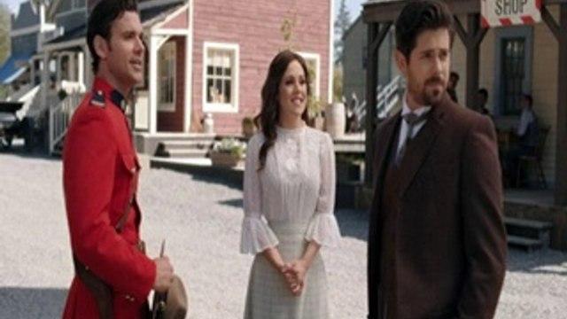 90 Day Fiancé (S8:E2) Season 8 Episode 2    TLC