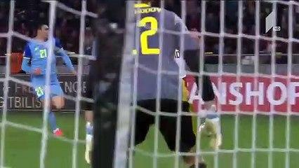 Trabzonspor, Sosa'nın benzerini alacak