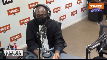 Anniversaire de Emma Lohoues,  - Daloa Inter dit sa vérité & Le Président des Jeunes de Yopougon parle de son mandat