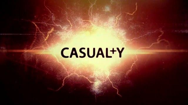 Casualty.S34E32