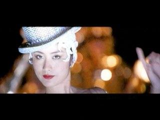 Kelly Chen - Zhi Zui Jin Mi