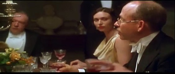 Gosford Park | Official Trailer | 2001