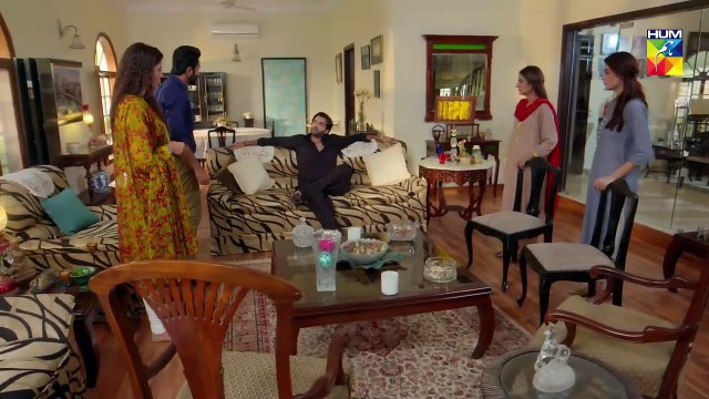 Soteli Maamta Episode 46 HUM TV Drama 27 April 2020