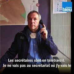 Mon_village_confiné : le maire