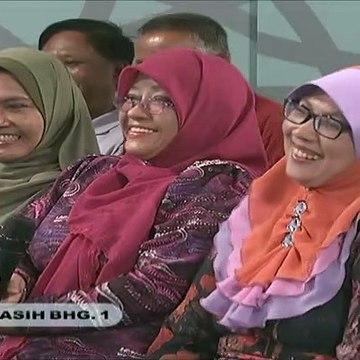 Tanyalah Ustaz (2014) | Episod 230