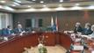وزير النقل: تصنيع 20 أتوبيسا بالغاز الطبيعي للعمل في العاصمة الإدارية