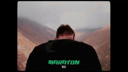 Ress - Maraton