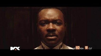 مارتن لوثر كينج وحياته المؤثرة من مواجهات وتحديات