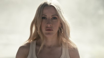 Ellie Goulding - Worry About Me