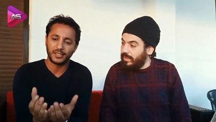 Dekious et Mekious : Les acteurs expliquent pourquoi la sérié a été annulée