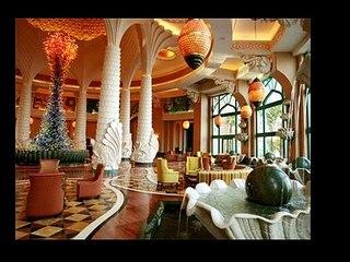 Dubai Images Slide Show