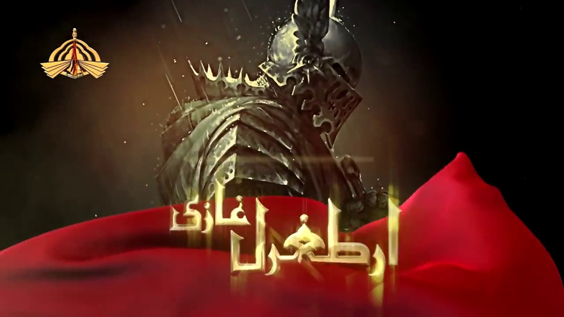 Dirilis Ertugrul Season 1 Episode 2 Urdu Dubbed Turkish TV Drama Watch Online
