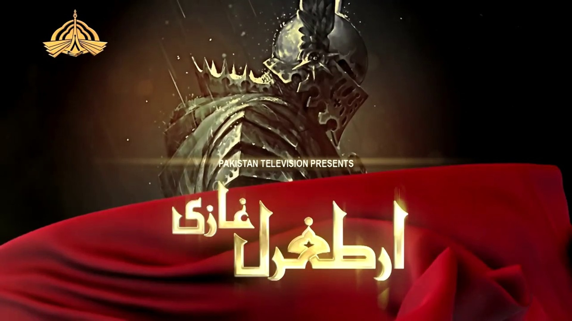 Dirilis Ertugrul Season 1 Episode 3 Urdu Dubbed Turkish TV Drama Watch Online