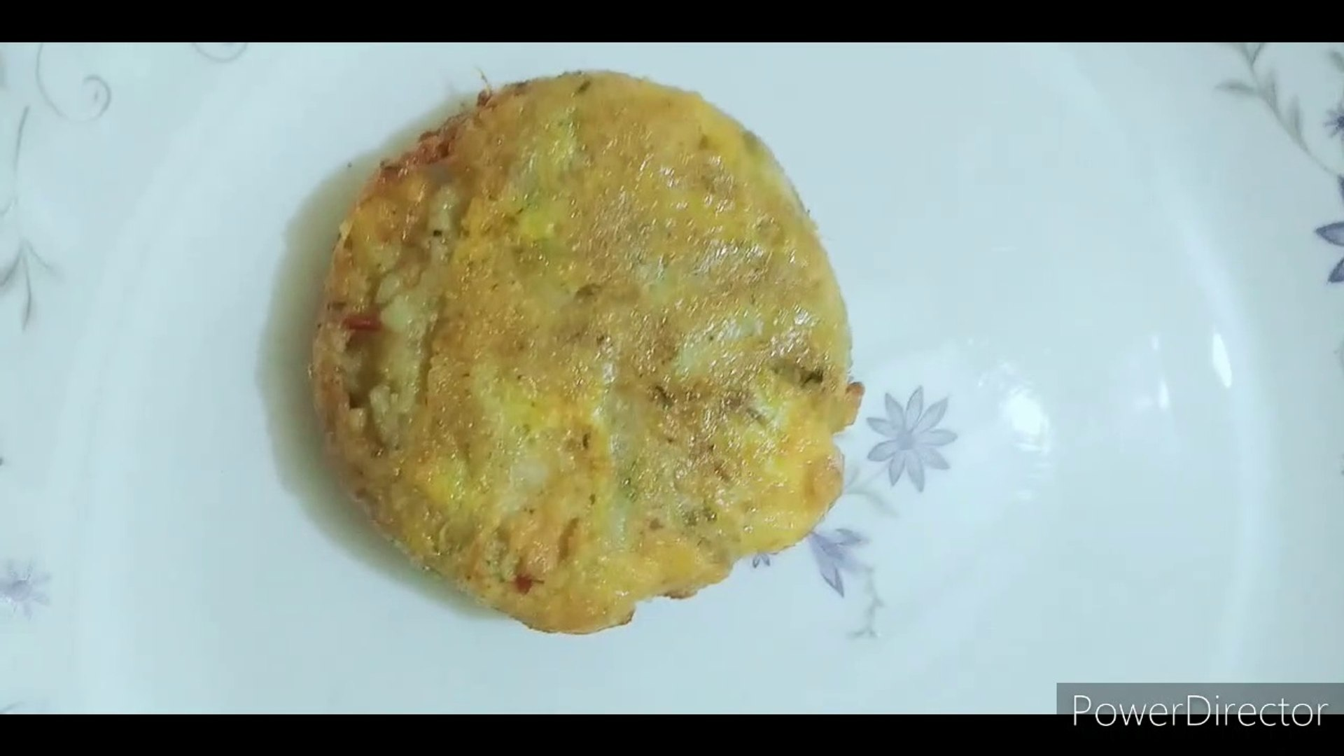 Aloo Tikki Recipe | Potato Snacks | Aalo Kabab Recipe | Crispy Aloo Tikki Recipe by Zainy's Rec