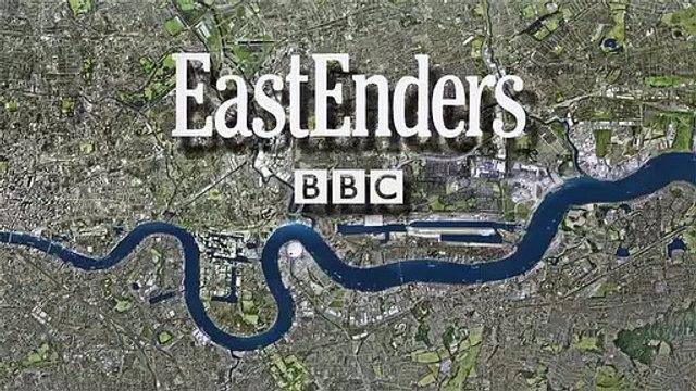EastEnders 28th April 2020 Part 1