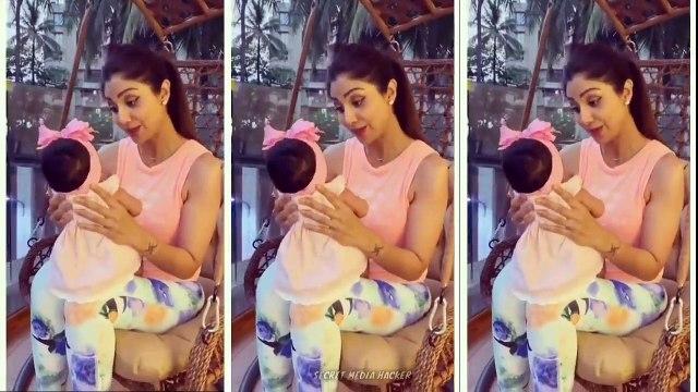 Bollywood Stars Home #covidQuarantine Life During Lockdown | Alia Bhatt, Katrina Kaif, Salman Khan, Daisy
