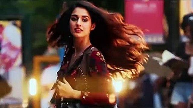 RADHE - Official Trailer | Salman Khan | Disha Patani | Jackie Shroff | Prabhu Deva