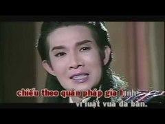 Bàng Quý Phi Karaoke Vũ Linh Tài Linh