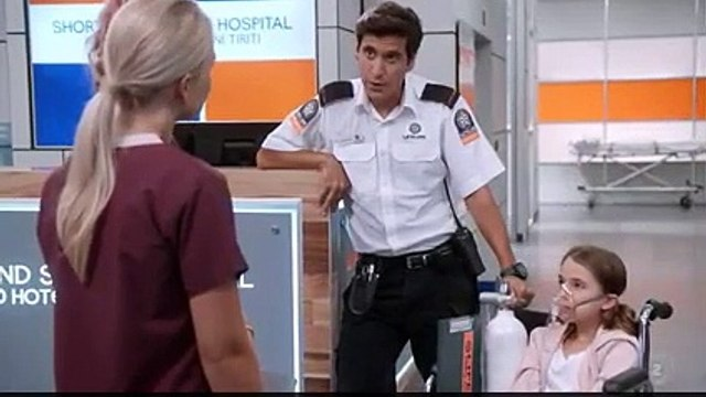 Shortland Street 6971 Episode 29th  April 2020 || Shortland Street 29 April 2020 || Shortland Street April 29, 2020 || Shortland Street 29-04-2020 || Shortland Street 29 April 2020 || Shortland Street  29th April 2020 ||