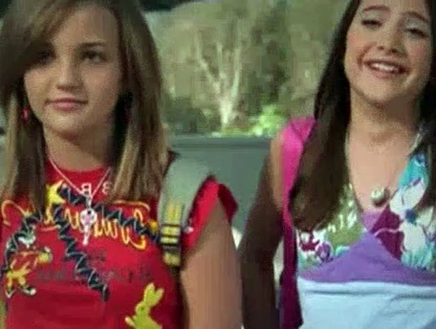 Zoey 101 S02e01 Back To P C A Video Dailymotion