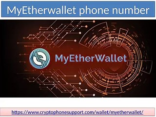 MyEtherWallet Unable to sell my Bitcoin in customer care number