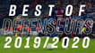 Le best of des défenseurs du SMCaen saison 2019/2020