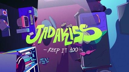 Jadakiss - Keep It 100