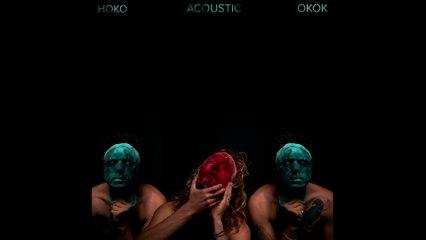 HOKO - OK OK