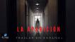La Aparición (Apparition) - Trailer HD Subtitulado en español