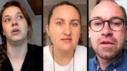 Chine, Danemark, Ghana : comment se passe (vraiment) le déconfinement ?