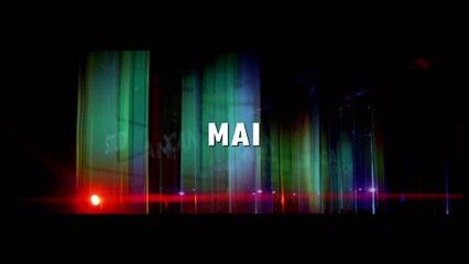 En mai 2020 sur StudioCanal TV