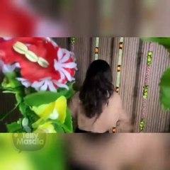 Rashami Desai MIND BLOWING Dance Video Post Her BREAK UP Dance Compilation