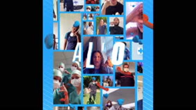 L'OM se mobilise pour les hôpitaux