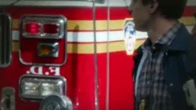 Brooklyn Nine-Nine Season 1 Episode 9 Sal's Pizza