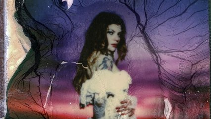 Donna Missal - Hurt By You