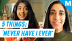 5 things we loved about Netflix's 'Never Have I Ever'