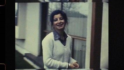 Denise Rosenthal - Amor De Madre