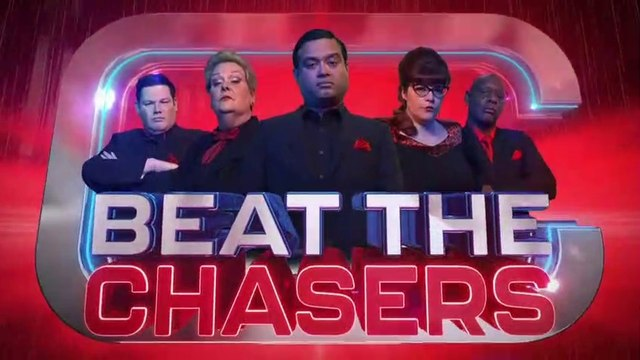 Beat.the.Chasers S01E01