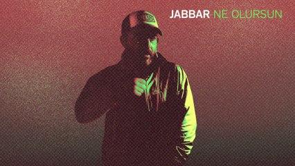 Jabbar - Ne Olursun