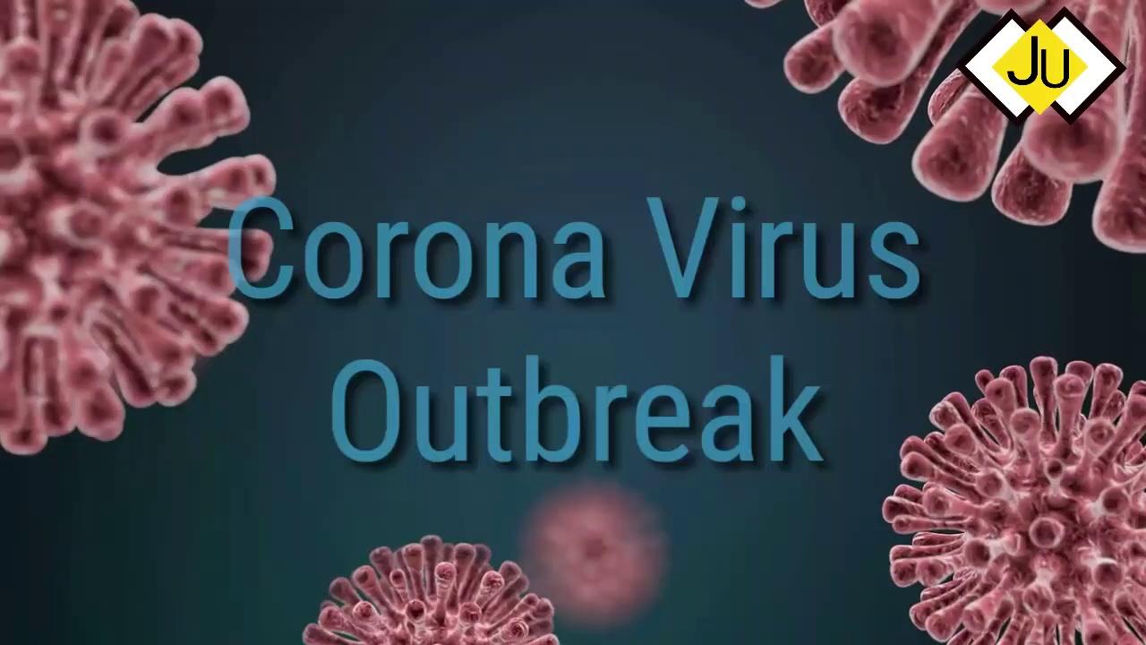 Coronavirus history   covid 19 history   coronavirus how it started