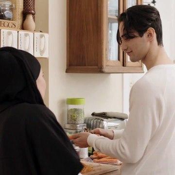 «SKAM» סקאם עונה 4 פרק 3 עברית