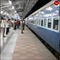 Special train with 1,200 migrant workers leaves from Telangana to Jharkhand