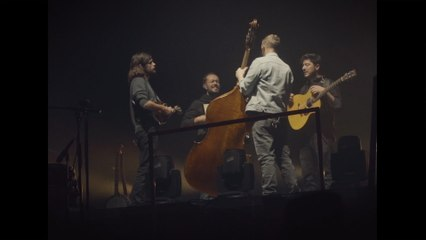 Mumford & Sons - Mumford & Sons And National Geograpic Present: Delta