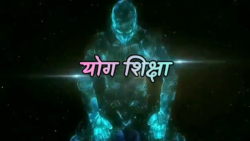 Meditation Self Healing : Viney Pushkarna : AIVA