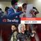 Coronavirus spread slowing down in Pasig City | Evening wRap