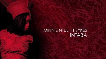 Minnie Ntuli - iNtaba