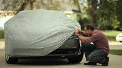 Confinement : Comment entretenir sa voiture ?