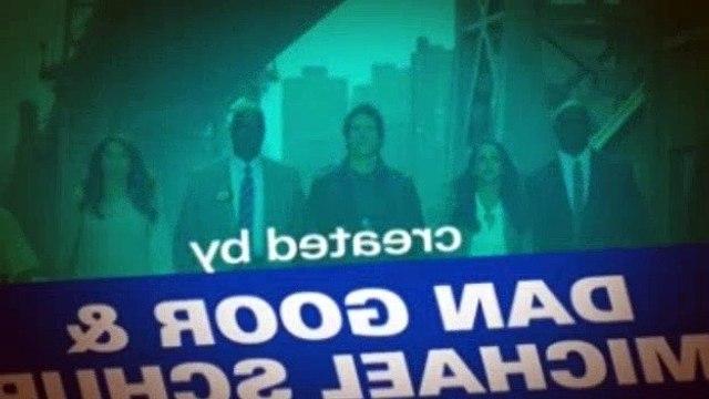 Brooklyn Nine-Nine Season 1 Episode 16 The Party